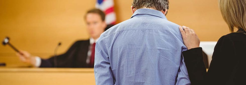 What Happens When a Car Accident Goes to Trial