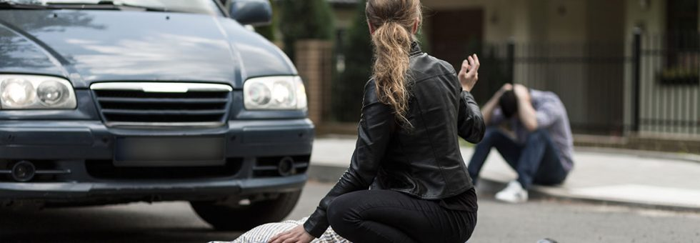 What are My Rights After a Car Accident in California